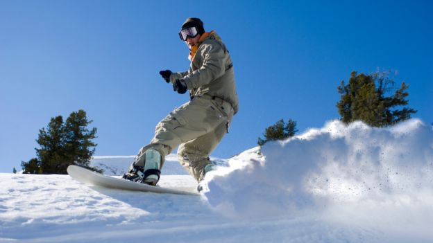 snowboard_we_Wloszech