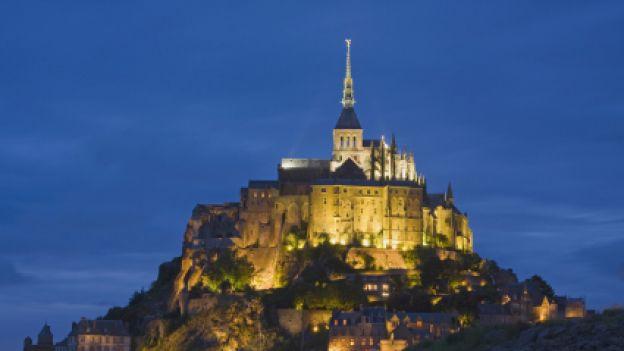 Mont_sant