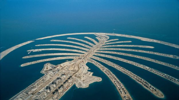 Dubai_88_06_d