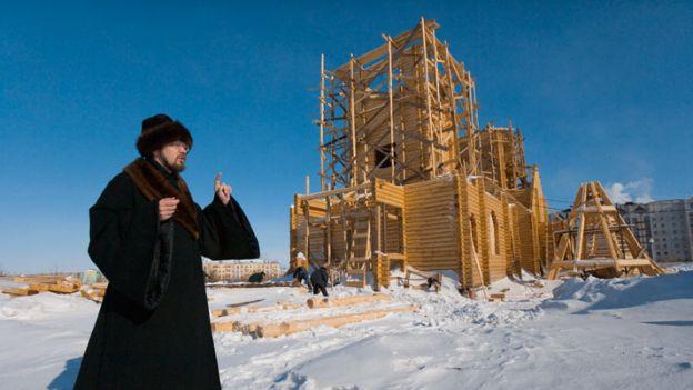 russian-church-10-714