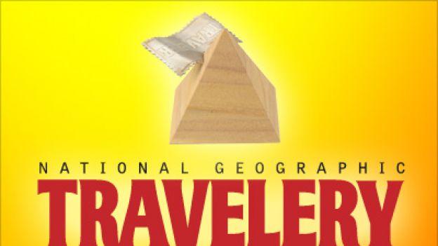 travelery2010_400x280