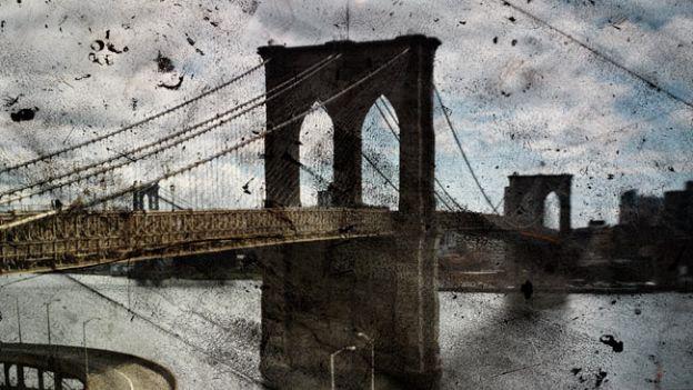 1-06_brooklyn_bridge_714_01