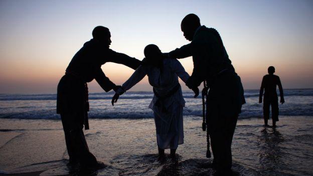 21-baptism-714