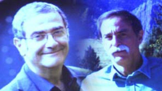 Francuz Serge Haroche i Amerykanin David Wineland zostali tegorocznymi laureatami Nagrody Nobla z fizyki.