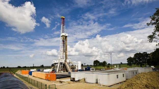 Polski gaz łupkowy: Eldorado czy miraż?