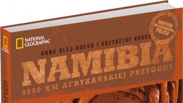 Namibia_3D_360x600