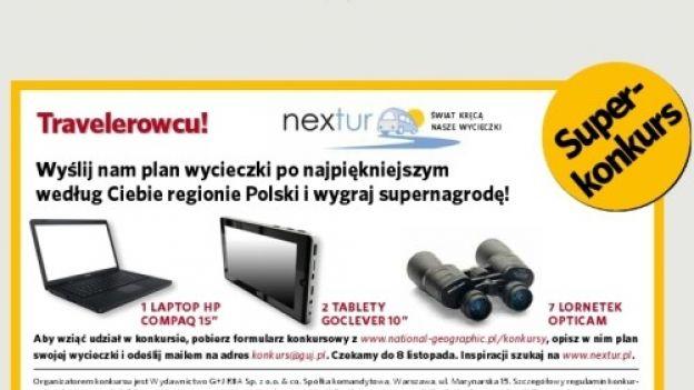 konkurs_nexttur_e8571a205c