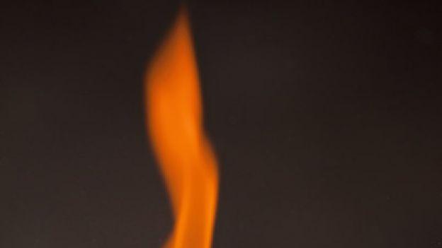 Metan: Dobry/Zły gaz