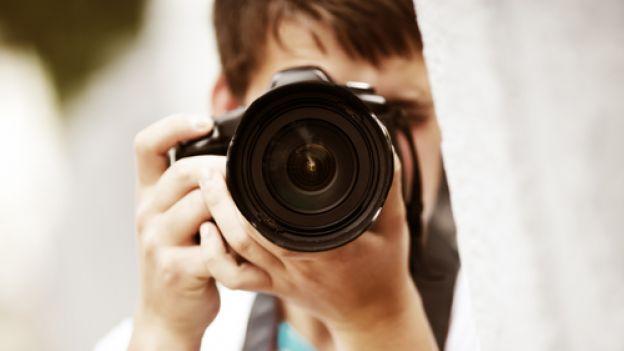fotograf_01