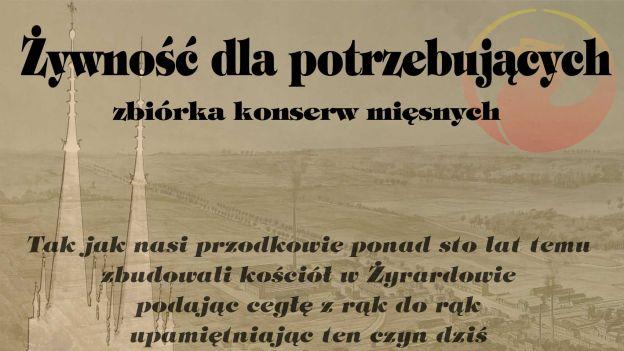 plakat-internet2