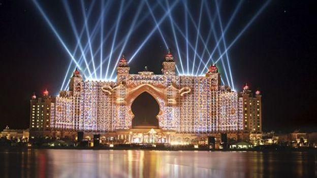Dubaj_hotelAtlantis
