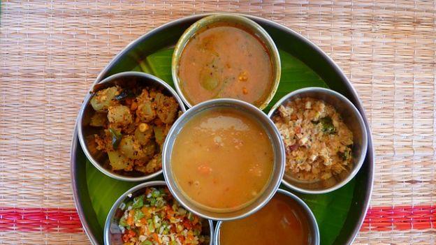 TRI_food
