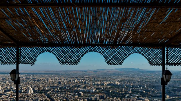 01-view-of-damascus-670