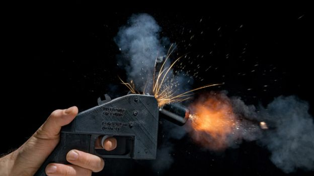 06-printed-gun-fail-to-fire-670
