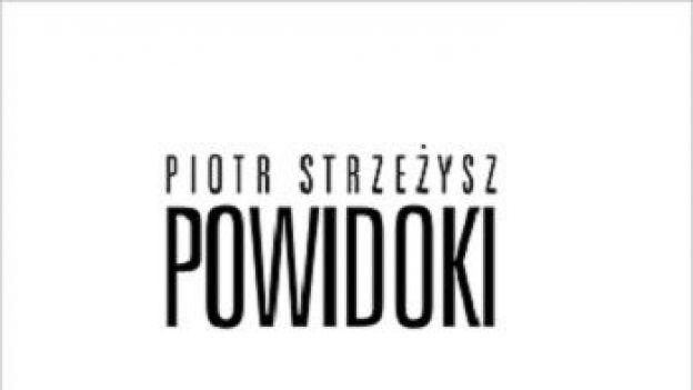 powidoki-b-iext26972153_01