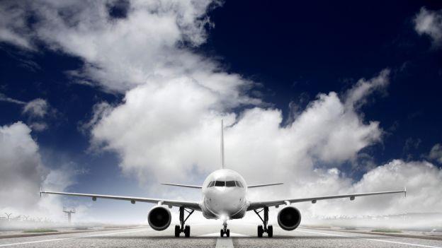 samolot_2_06