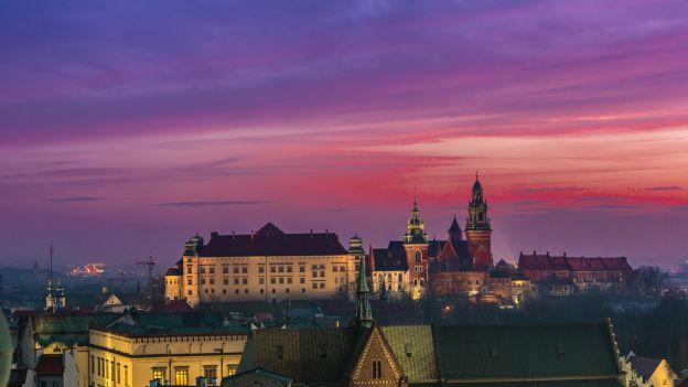 Krakow_04