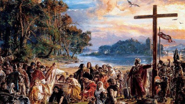 640px-Matejko_Christianization_of_Poland