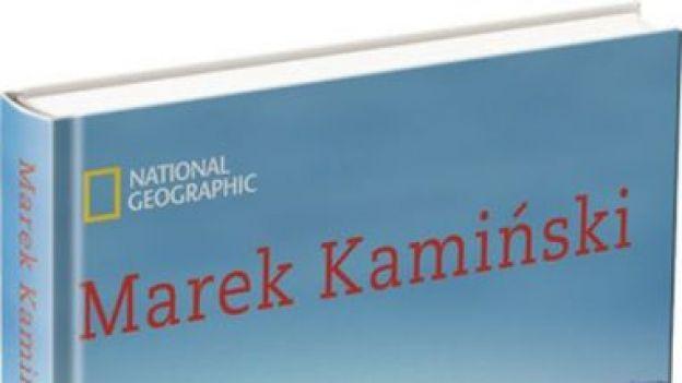 Marek Kamiński, Odkryj, że biegun nosisz w sobie