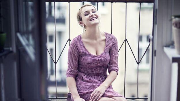 Małgorzata Szumska