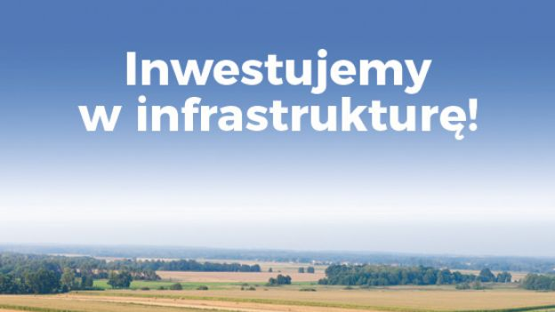 Kraina Tysiąca Inwestycji