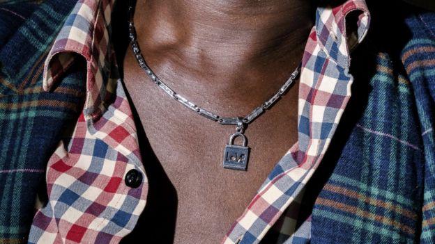 Queer w Afryce Wschodniej