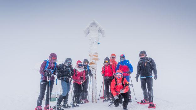 Traveler Adventure Team
