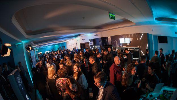 Siemens Future Awards
