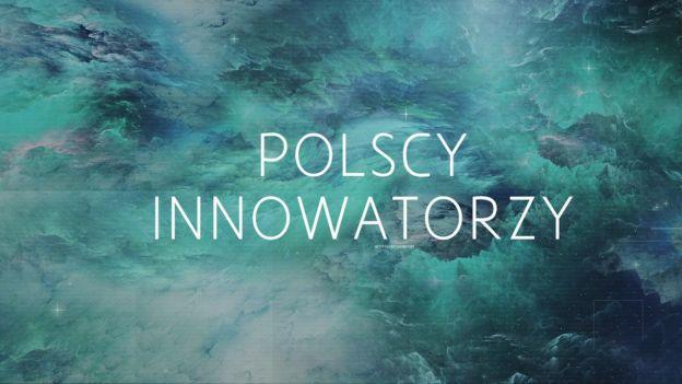 Polscy Innowatorzy