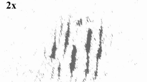 Nanoroboty