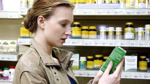 """Probiotyki: """"Wcale nie są tak korzystne dla zdrowia jak wcześniej sądzono"""""""