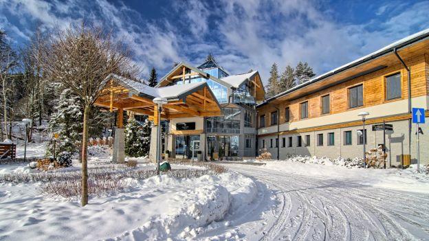 Sylwester i nowy rok w górach? Nowy kierunek Polaków