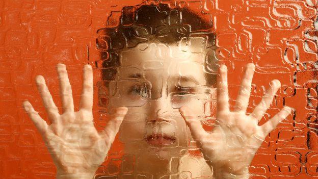Schizofrenia, autyzm, ADHD, opóźnienie rozwoju: poważne infekcje u dzieci są powiązane z zaburzeniami psychicznymi
