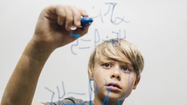 7 cech, które świadczą o tym, że dziecko osiągnie sukces w dorosłym życiu