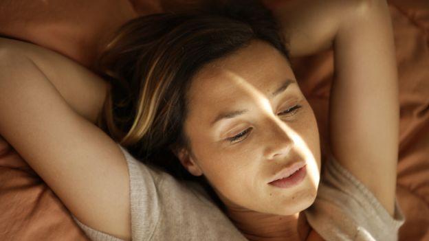 Kobieca Viagra wchodzi na rynek w USA. Nie brakuje kontrowersji