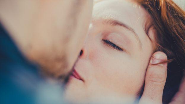 Jak działa miłość? Obalamy mity! To czysta chemia