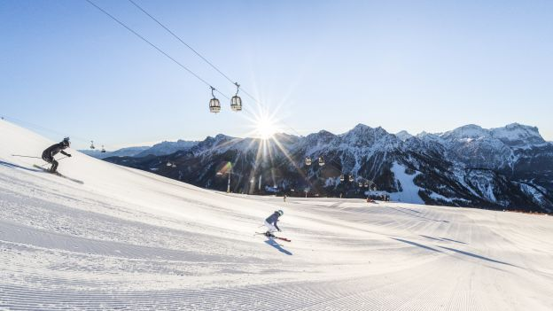 IDM Südtirol/Harald Wisthaler