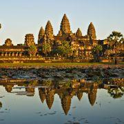 Angkor_Wat_Cambodia_lead