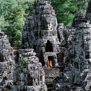 Kambodza_ek_hr_magnumNYC8813