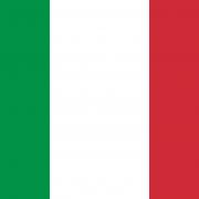 We Włoszech