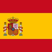 W Hiszpanii