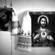 11. WKF: Xperia Art Movie I miejsce – Dorota Awiorko: Modlitwa o pokój