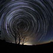 Celestial Drift © Scott Carnie-Bronca