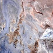 Australia NASA