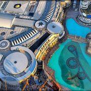 Dubai Mall15281677543_2efe9cb0c4