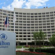 Hilton_Washington