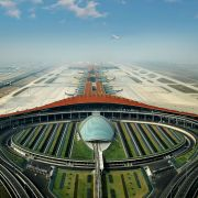 Beijing-Capital-International-Airport