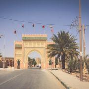 maroko4