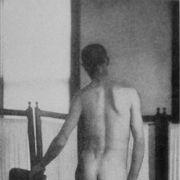 Asaylum-photo-standing-1-leg