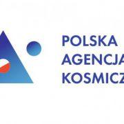 1560954-Do-czego-nawiazywac-ma-nowe-logo-Polskiej-Agencji-Kosmicznej-Na-razie-mozna-sie